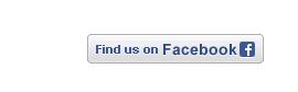 Beseuche uns auch Facebook